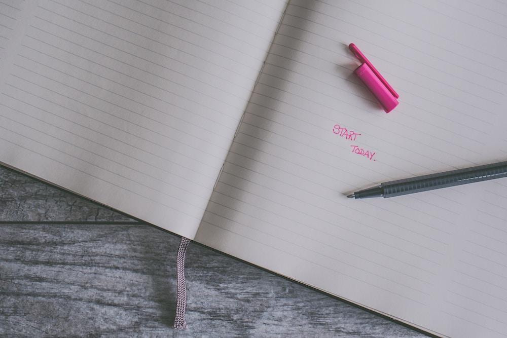 61ff7f6b Как стать блогером? — БЛОГ СТЕЛЛЫ ВАСИЛЬЕВОЙ