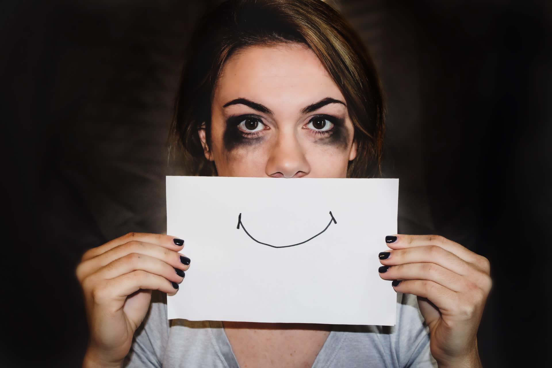 6 причин избавиться от токсичных друзей прямо сейчас изоражения